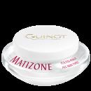 01_maitizone