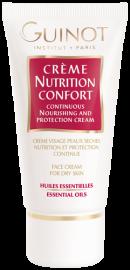 01_nutritionconfort