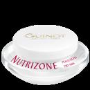 02_nutrizone