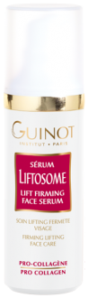 03_serumliftosome