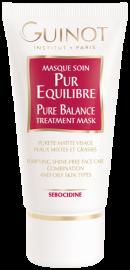 05_purequilibre