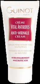 10_vital_antiride