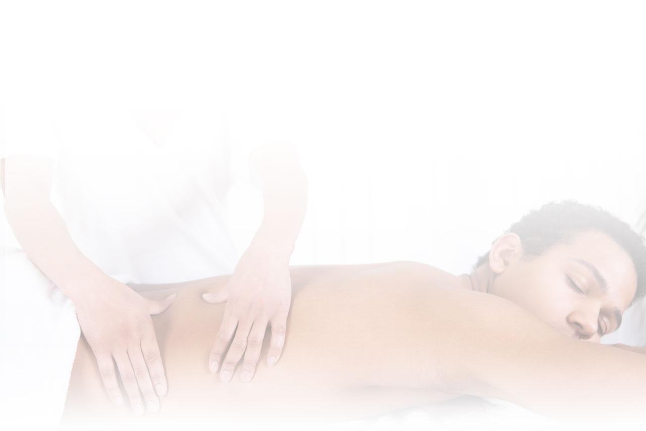 Soins du corps et massage homme - Re'Source beauté, La Chaux-de-Fonds