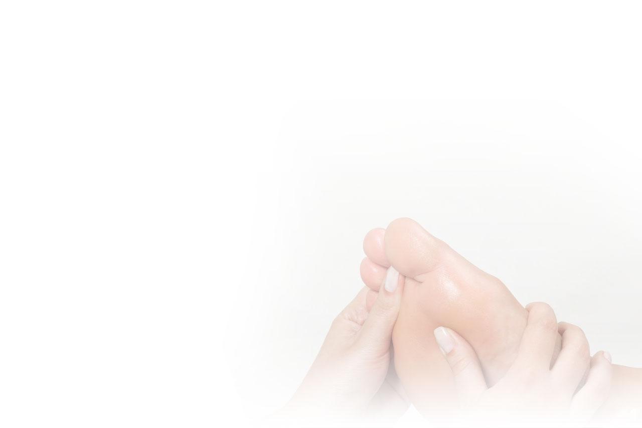 Manucure homme et soins des pieds - Institut Re'Source, La Chaux-de-Fonds