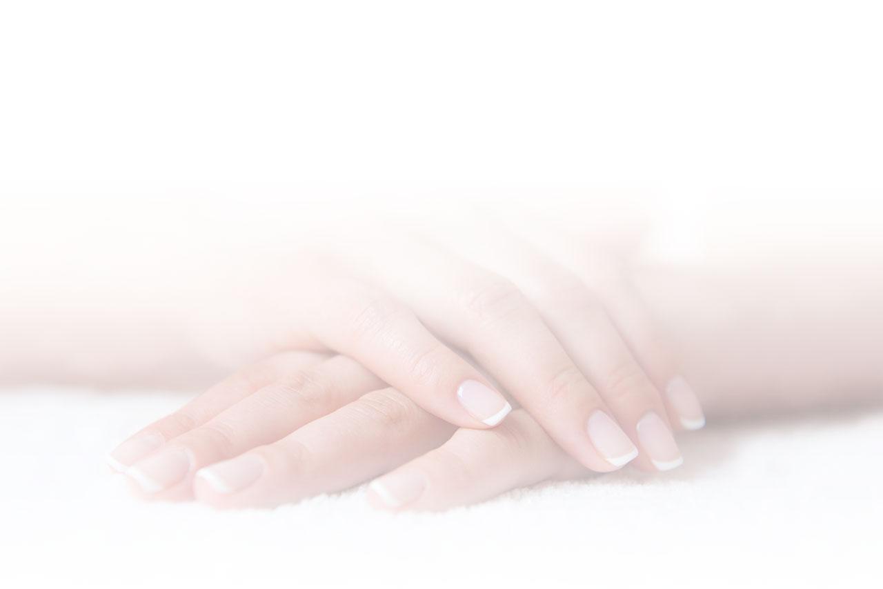 Manucure et beauté des pieds OPI, Re'Source beauté, La Chaux-de-Fonds