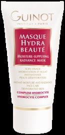 masque_hydra_beaute
